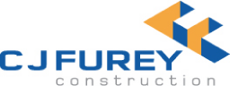CJ Furey Construction